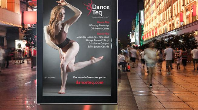 DanceTeqSign_Erica