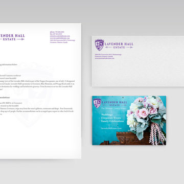 Lavender_Hal_Stationary