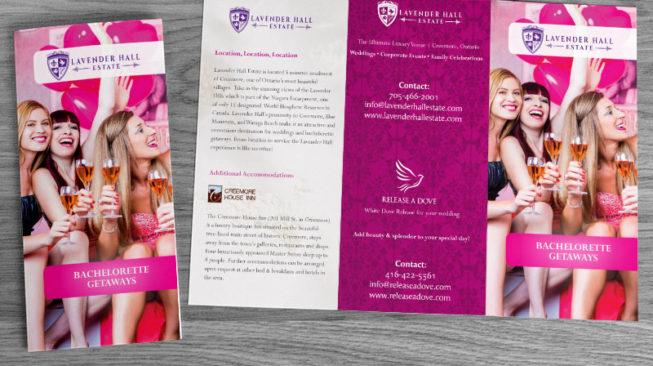 Lavender_brochure