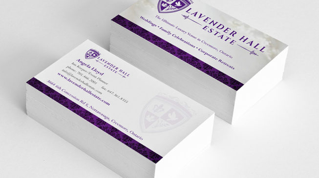 Lavenderhall_Bus_Cards-