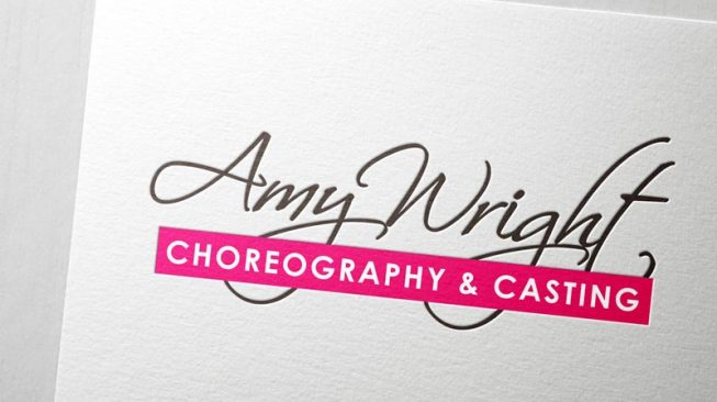 Amy-Wright_Paper1