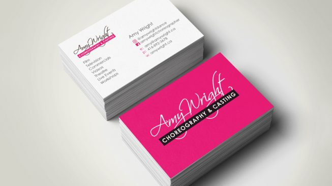 Amy_BUsiness_Cards_mock