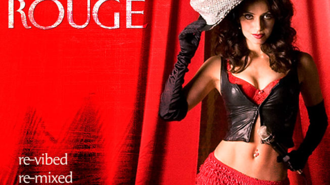 Rouge_3