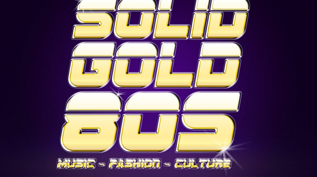 Solid-Gold-80s