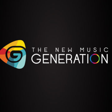 The-Next-Generation