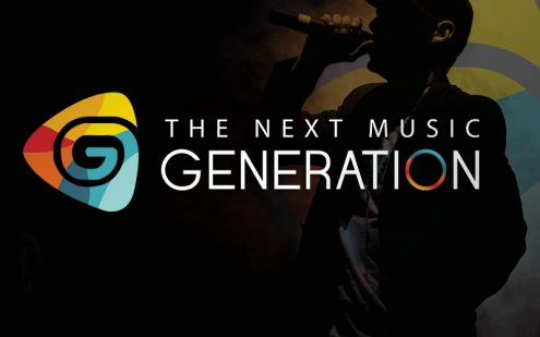 The-Next-Generation-Logo-Card
