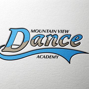 MVDA_Logo