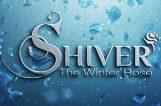 Shiver_Portfolio