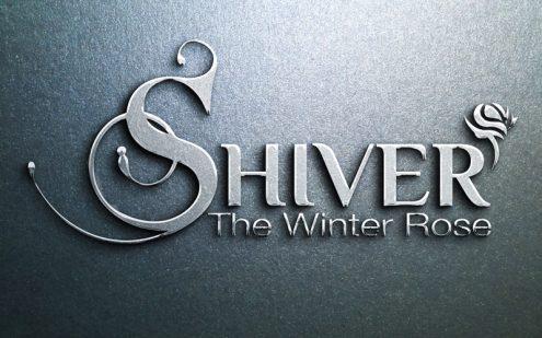 Bash Creative Design Portfolio - Logo Design Toronto - Shiver Show