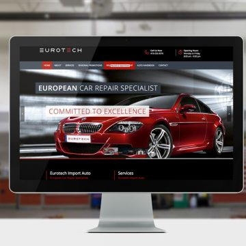 Bash_Creative_Web_Design_Eurotech