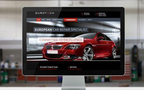 Bash_Creative_Web_Design_Eurotech