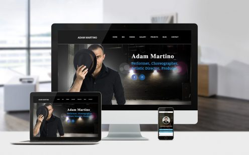 Bash_Creative_Website_Design_Adam_Martino_