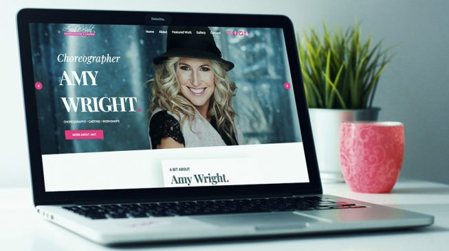 Bash_Creative_Web_Design_Amy_Wright