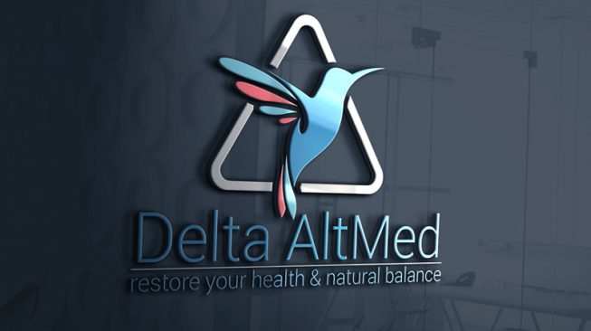 Delta-_Alt_Med_Logo_Portfolio