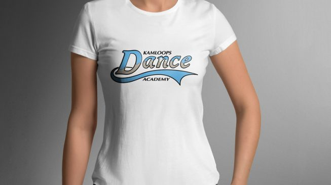 KDA_T-Shirt-White800
