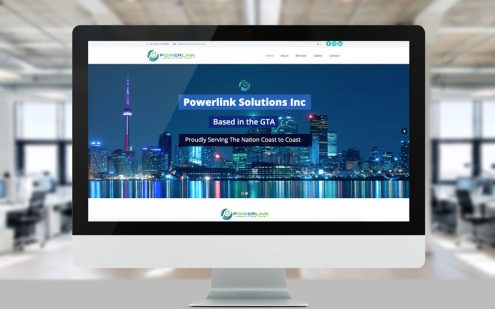 Bash_Creative_Web_Design_Powerlink_Solutions2